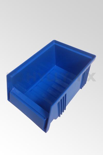 Ottolaatikko 1015, sininen [165 x 105 x 75]