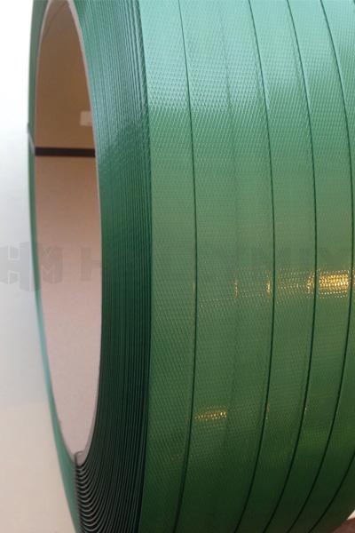 Polyesterivanne PE1908W, 19x0,8mm